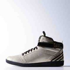 36254301134 Welcome to adidas Shop for adidas shoes