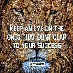 577 Motivational Inspirational Quotes About Life 296 - Tatuering Leo Quotes, Strong Quotes, Wisdom Quotes, True Quotes, Positive Quotes, Motivational Quotes, Qoutes, Ambition Quotes, Wolf Quotes