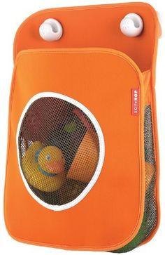 Skip Hop - 235001 - Jouet de bain- Tubby - Orange de Skip Hop, http://www.amazon.fr/dp/B001QGKX9U/ref=cm_sw_r_pi_dp_LoVmrb15A3Z9Z