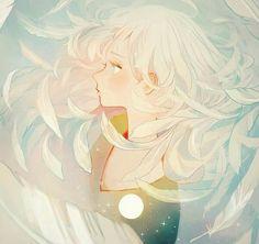 Imagem de anime, art, and anime girl Manga Font, Art Manga, Art Anime, Manga Drawing, Anime Art Girl, Anime Girls, Cartoon Girls, Anime Manga, Pretty Art