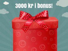100% upp till 3000 kr i casinobonus! http://www.kasino.se/thrills/