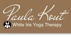 Yoga Retreat in Wisconsin
