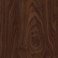 flooring texture DC Fix Apple Birch Adhesive Film Set of Brown Wood Tile Texture, Walnut Wood Texture, Wood Texture Seamless, Tile Wood, Billy Regal, Cherry Wood Floors, Dc Fix, Revit, Bussiness Card