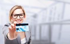 Checkout, What are you able to do with a Basic bank account. Click Here http://www.kontozeit.com/girokonto-fuer-jedermann/