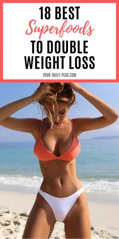 Outstanding Weight loss information are offered on our website. Read more and yo… – control de peso y pérdida de peso Quick Weight Loss Tips, Weight Loss Help, Weight Loss Diet Plan, Weight Loss Drinks, Weight Loss Plans, Weight Loss Program, Weight Loss Transformation, Weight Gain, Lost Weight