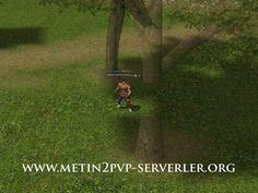 Metin2 de küfürleri engelleme - Blog Metin2pvp-serverler.org