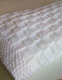 Crochet baby blanket 734086807994723100 - the knit baby blanket… – Sorella & Company Source by Baby Cardigan Knitting Pattern Free, Free Baby Blanket Patterns, Baby Knitting Patterns, Baby Patterns, Free Knitting, Afghan Patterns, Knitted Baby Blankets, Baby Blanket Crochet, Crochet Baby