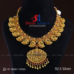 Traditional and Stylish Mango Necklace etched with semi precious stones in 92.5 Silver from Shree Ambica - Your Trusted Jewellers. Pick this for the upcoming festive/wedding season. Readily available in stock For Price and Details Message on - +919866110500 #ShreeAmbica #TrustedJewellers #SilverJewellery #emeraldjewellery #uncutdiamondjewellery #indianbride #indianwedding #jewelryaddict #handcraftedjewellery #finejewellery #weddingsutra #jewelryforsale #jewelryswag Silver Jewellery, Fine Jewelry, Mango Necklace, Wedding Sutra, Uncut Diamond, Wedding Season, Handcrafted Jewelry, Festive, Swag