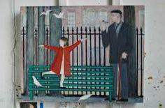 Afbeeldingsresultaat voor will barnet paintings