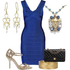 Wedding guest outfit. Pear shaped body Outfit