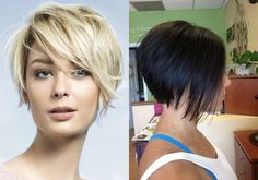 nice Short hair? The best haircuts in the guide below! //  #below #Best #guide #Hair #Haircuts #Short