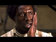 Film chocolat : Tragi-comédie en noir et blanc avec Omar Sy - http://www.unidivers.fr/film-chocolat-omar-sy-james-thierree/ - Cinéma, Culture et loisirs -  clown chocolat, footit, footitt, James Thierrée, mandarin cinéma, omar sy, Rafaël Padilla, roschdy zem