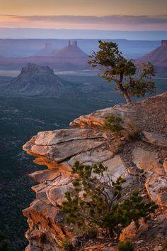 10 Romantic Camping Destinations ~ Travelust 88