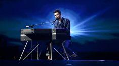 Eurovision Song Contest står i fare – NRK Kultur og underholdning Eurovision Songs, James Bond, Rotterdam, Grand Prix, Tokyo, Stars, Concert, Culture, Tokyo Japan