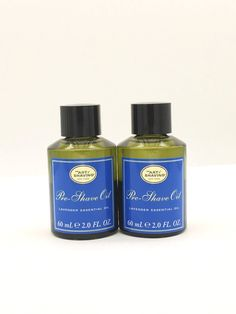 Pre Electric Shave Lotion By Speick 3 4oz Preshave Aftershave