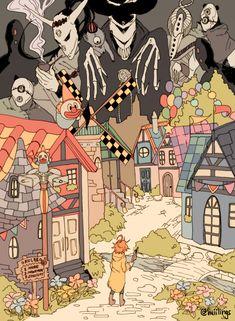 Puras imagenes del anime de Yakusoku no Neverland (約束のネバーランド) # De Todo # amreading # books # wattpad Fanarts Anime, Manga Anime, Anime Art, Manhwa, Animation, Harry Potter Anime, Studio Ghibli, Neverland, Me Me Me Anime