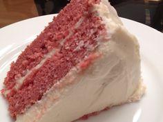 I made this cake for John's birthday, and highly recommend it- a 5 star recipe for sure. It is easy to make, looks great and tastes absolutely delicious. It is definitely sweet but then again the...