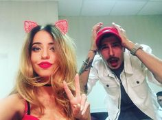 "55.3k Likes, 210 Comments - @nadyadorofeeva on Instagram: ""Мариуполь ! Мы выходим !!!"""