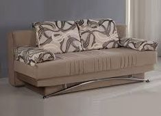 Tips That Help You Get The Best Leather Sofa Deal. Leather sofas and leather couch sets are available in a diversity of colors and styles. A leather couch is the ideal way to improve a space's design and th Sofa Bed Sheets, Sofa Bed Mattress, Queen Size Sofa Bed, Queen Futon, Queen Mattress, Sectional Sofa With Recliner, Sofa Couch Bed, Chair Bed, Couches