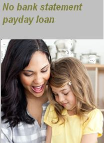 quick cash loans with no bank account - 3