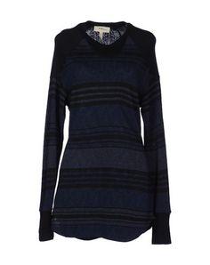 Etoile isabel marant Women - Sweaters - Sweater Etoile isabel marant on YOOX