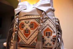 GEANTA DANTELATA Backpacks, Bags, Fashion, Handbags, Moda, Fashion Styles, Backpack, Fashion Illustrations, Backpacker