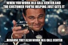 32 Best Call Center Memes Images Work Humor Humor Funny Quotes