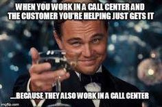 call center memes - Google Search