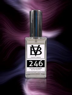 ⭐️⭐️⭐️⭐️⭐️ 5 star review: The one Very pleased with product this the fourth fragrance that i have bought very good product smells exactly like THE ONE also very speedy delivery  i will be buying more fragrances