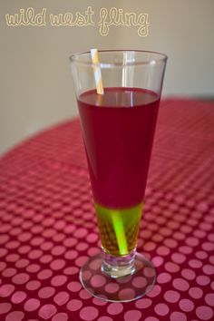 ... Drank on Pinterest | Thanksgiving drinks, Green punch and Lime sorbet