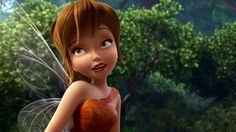 """Tinker Bell and the Legend of the Never Beast Official Trailer Disneytoon Studios returns to Pixie Hollow with the heartwarming adventure """"Tinker Bell and the Legend of the NeverBeast."""" The new story"""