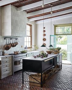 2729 best interior images in 2019 daily diary diaries eclectic rh pinterest com
