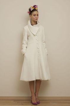 haute couture coats - Αναζήτηση Google