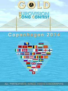 eurovision lyrics 2014 iceland