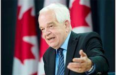 Crack down on TFW program violations, McCallum urges feds  (Edmonton Journal 05 June 2014)