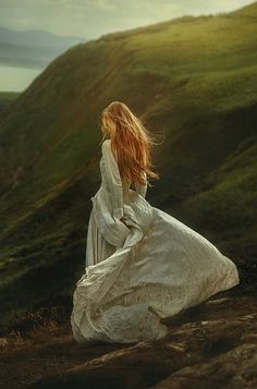 Highlands by TJ Drysdale on 500px maiden