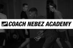 Coach Nebez Academy | Individanpassad träning