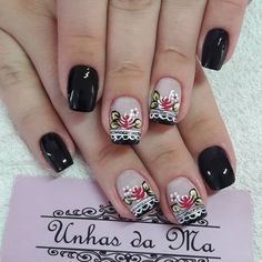 Classy Nails, Nagel Gel, Lany, Fabulous Nails, Mani Pedi, Nail Arts, Toe Nails, Pretty Nails, Hair And Nails
