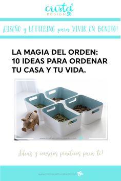 http://www.cristinacastrocabedo.com/la-magia-del-orden-1/