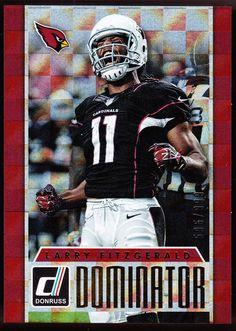 NFL Jersey's Youth Arizona Cardinals Stepfan Taylor Pro Line Black Alternate Jersey