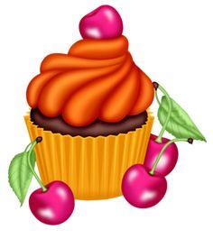 Cupcake 7.png