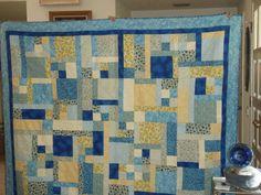 Turning Twenty Quilt Sizes   Turning Twenty Patterns   Turning 20 ... : turning 20 quilt pattern free - Adamdwight.com