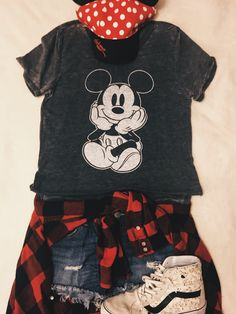 Find More at => http://feedproxy.google.com/~r/amazingoutfits/~3/h-Ln-vMU7Is/AmazingOutfits.page