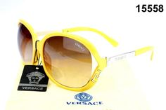 I WANT! large discount Versace sunglasses for womens, $16.99. 2012 New Versace sunglasses online outlet, Popsunglass is one of the most reliable online wholesale store, mainly run the wholesale business of various designer sunglasses, covering Versace sunglasses, Ray Ban sunglasses, Oakely sunglasses, Gucci sunglasses, etc. All the designer sunglasses are at top quality and most favorable price. Meanwhile, POPsunglass support same day delievery, you can get them about 5-7 business days