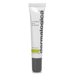 Dermalogica MediBac Concealing Spot Treatment is an intense treatment with a natural-looking tint that quickly targets, conceals and helps clear breakouts and is ideal for day time use.