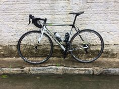 Cannondale SuperSix Evo Dura Ace 9000