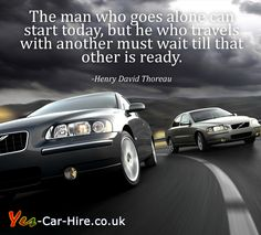 #travel #quotes #portugalcarrental