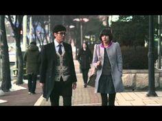 """▶ 국내 최초 SNS드라마 시즌1 """"Love in Memory"""" (제 2회) - YouTube"""