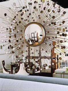 Lifestyle home decor blog. interior design ideas, market trends, fashion. New York City Interior Designer, NYC Interior Designer, Interior Decorator.