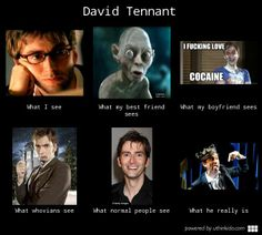 what_people_think__david_tennant_by_genericfangirl-d5oz25i.jpg (675×607)